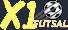 X1 Futsal